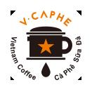 V-CAPHE